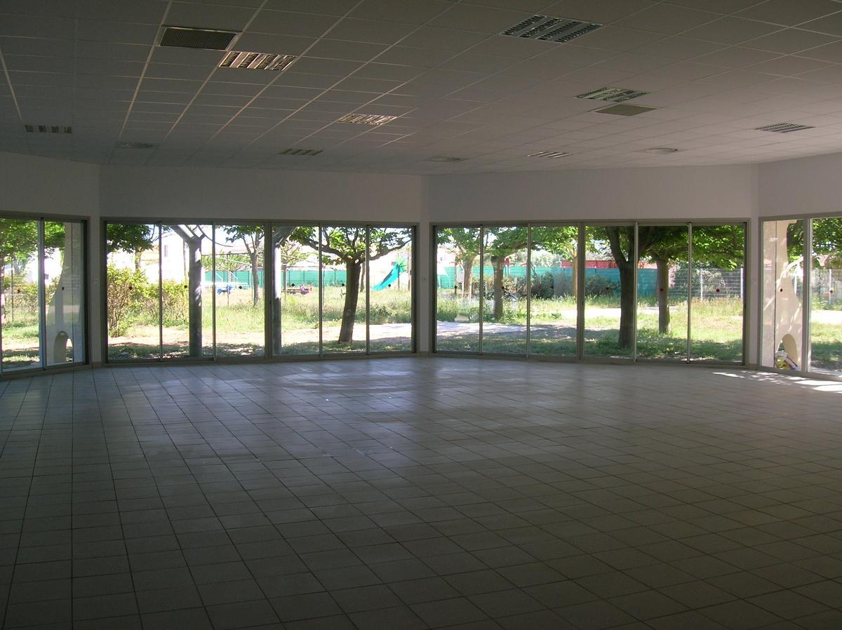 CM Castel - Rénovations à Saint-Chinian (34)