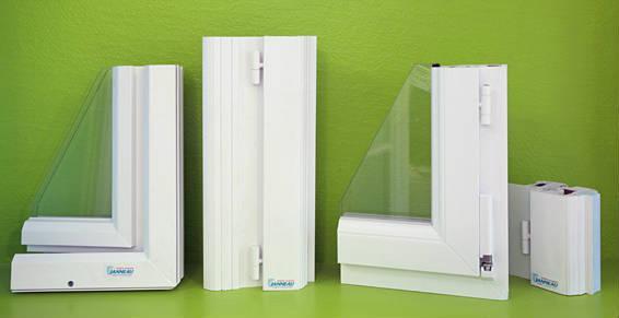 Une offre produit avec des performances thermiques optimales.