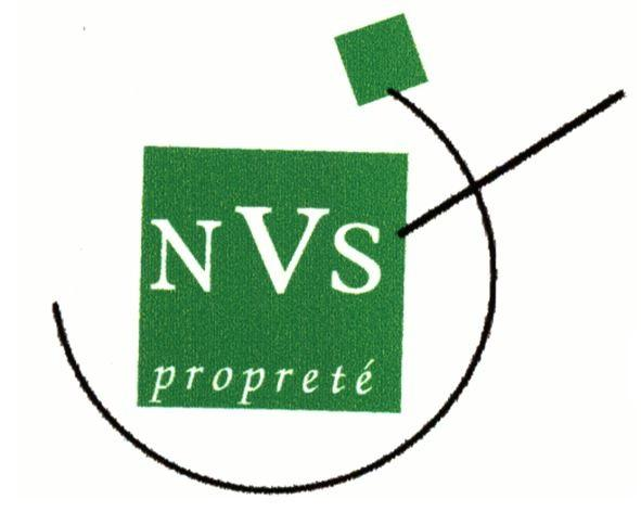 N.V.S. à Saint-Étienne dans la Loire (42)