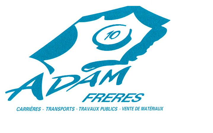 ADAM Frères