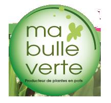 Accueil Espace de vente à La londe les Maure