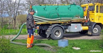 assainissement_pompage_eaux_usées_SH_121003.JPG