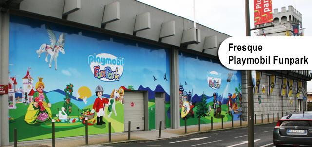 Fresque Funpark.jpg