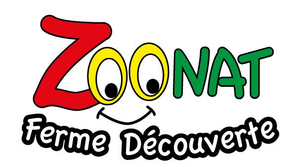 Zoonat