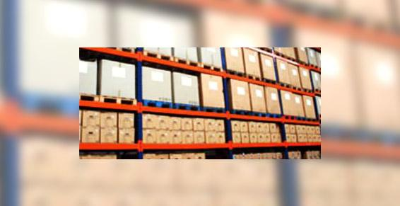 transferts industriels - Transfert d'archives
