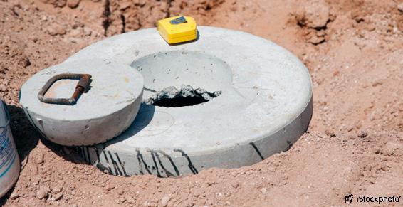 Vidange et curage de fosse septique à Monterrein près de Ploërmel