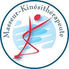 Masseur - Kinésithérapeute, Virginie Plantevin à Chartres (28)