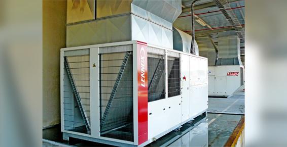 climatisation-d'une-plateforme-de-11000-m2