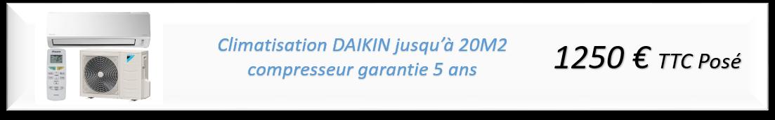 DAIKIN 1.png