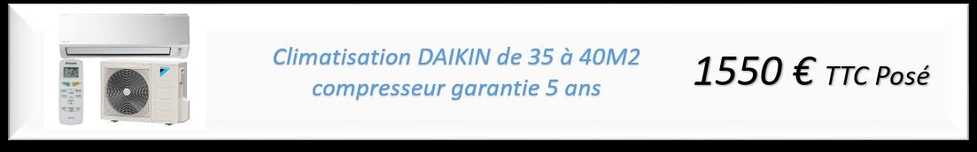 DAIKIN 3.png
