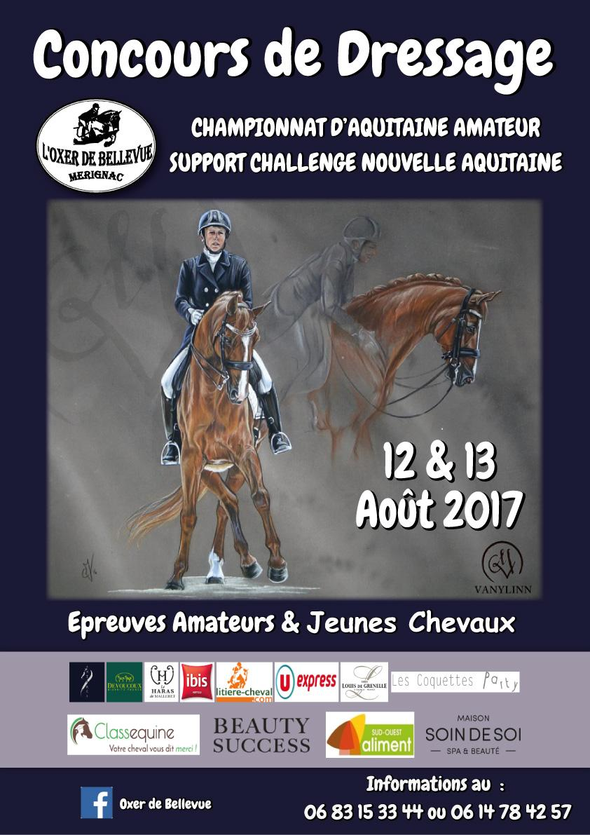 AFFICHE-CONCOURS-OXER