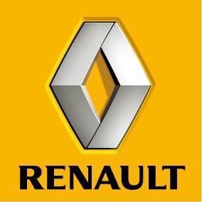 Renault/Dacia Meulan 78