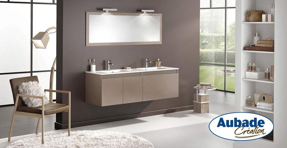 salle-de bain-Maurepas