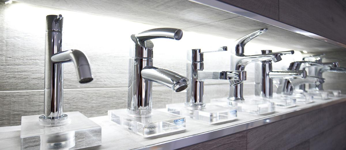 robinet-mitigeur-grohe-78