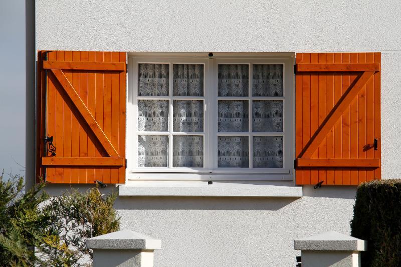 Fenêtres à Quesnoy-sur-Deûle (59), Concepts Menuiseries