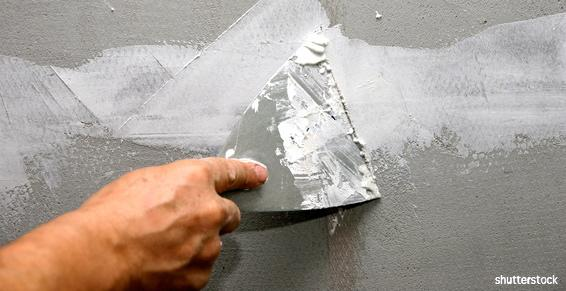 Peinture intérieure dans les Hauts-de-Seine - Guilmin Artisan 78