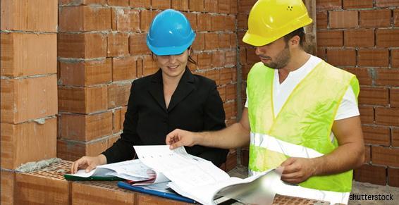 Expertise en bâtiment à Gujan-Mestras, suite à désordre ou malfaçon