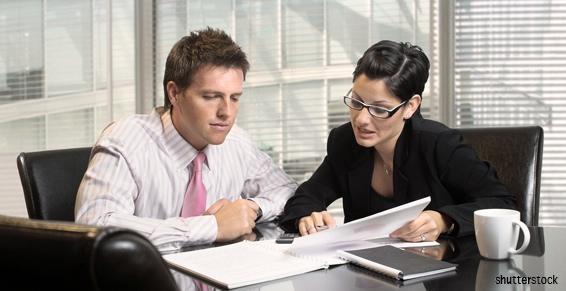 Tenue et supervision de la comptabilité
